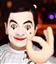 View El_Danko_Mimo's Profile