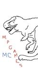 View MPGames_MC's Profile