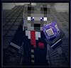 View cloudwolfbane's Profile