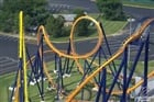 View Dominator_at_Kings_Dominion's Profile