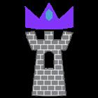 View RenFowl's Profile