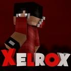 View Xelroxx's Profile