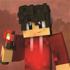 View DrawThatRedstone's Profile