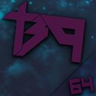 View TheBlackPhoenix64's Profile