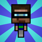 Redesigning the Minecraft Wiki App Icon - Discussion