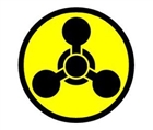 View Chemical_Crusader's Profile