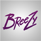 View BreeZy915's Profile