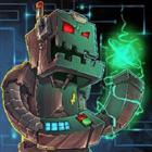 View ChaosMCNetwork's Profile