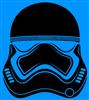 View Milinium23ace's Profile