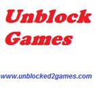 View UnblockedGames's Profile