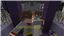 View Nerfherder219's Profile