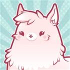 View BabyKungFu's Profile