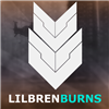 View LilBrenBurns's Profile