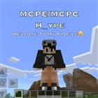 View H_ype's Profile
