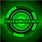 View Greenmohawk's Profile