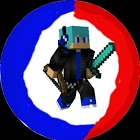 View Flare_Playz_Games's Profile