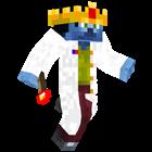 View Dr_prof_Luigi's Profile
