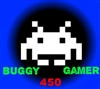 View BuggyGamer450's Profile