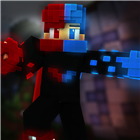 View EndcrafterGaming's Profile