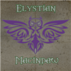 View Elystian's Profile