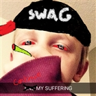 View BudderMiner64's Profile