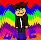 View Luke_Essermark's Profile