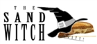 View TheSandWitch's Profile