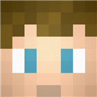 View user-21717298's Profile