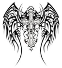 View DragonDrafter213's Profile