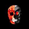 View Razzokk's Profile