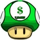 View T_Money2016's Profile