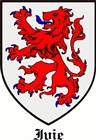 View knightsoftheshire's Profile