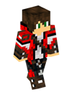 View Red_Archer37's Profile