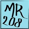 View mallrat208's Profile