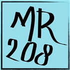 View mallrat208's Profile