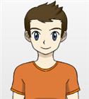 View Sethis4Pizzas's Profile