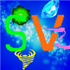 View SapphireVortex's Profile