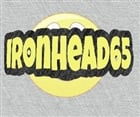 View ironhead65's Profile