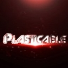 View Plasticable's Profile
