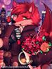 View Foxy_YT's Profile