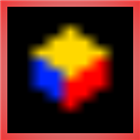 View CrazyMiner133's Profile
