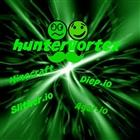 View HunterVortex's Profile