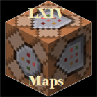 View LXIV_Maps's Profile