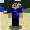 View speedycube064's Profile