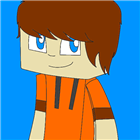 View killercreeper21's Profile