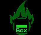 View PixelBox203's Profile