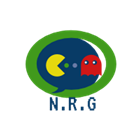 View NicosaurusRex99's Profile