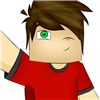 View Redarrk's Profile