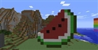 View Pixelcrafter3445's Profile