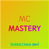 View MCMastery's Profile